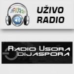 Radio Usora Dijaspora Izvorna
