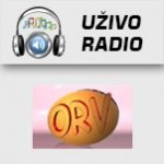 Obiteljski Radio Valentino