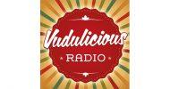Vudulicious Radio Beograd