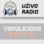 Vudulicious Caffe Radio