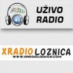 X Radio Loznica