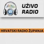 Hrvatski Radio Županja
