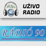 Radio 90 Hajdukovo
