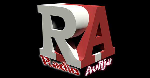 Radio Avlija Nemačka