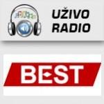 Best Radio Zaječar