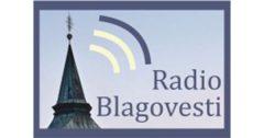 Radio Blagovesti Lepavina
