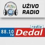 Radio Dedal