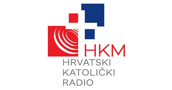Hrvatski Katolički Radio Zagreb