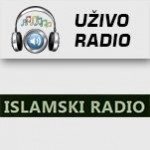 Islamski Radio