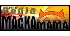 Radio Mačkamama Osijek
