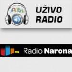 Radio Narona Metković