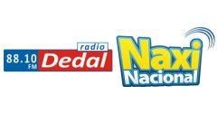 Naxi Dedal Radio