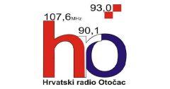 Hrvatski Radio Otočac