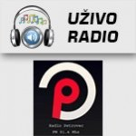 Radio Petrovec Bački Petrovac