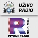 Pitomi Radio Pitomača
