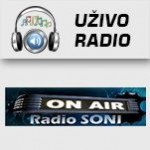 Radio Soni Mihajlovac