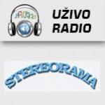 Radio Beograd Stereorama