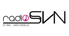 Radio Sveta Nedelja