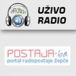Radio Postaja Žepče