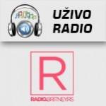 Radio Britney Serbia