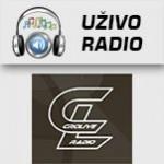 CroLive FolkyTon Radio