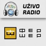 Radio Fair Share - Slobodna Muzika