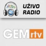 Radio GEM Lazarevac