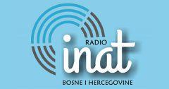 Radio Inat Gornja Tuzla
