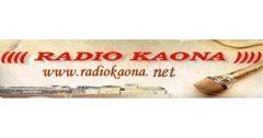 Radio Kaona
