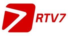 Radio RTV7 Tuzla