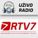 RTV7 Tuzla