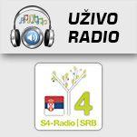 S4 Radio SRB
