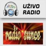 Radio Sunce Nemačka