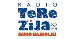 Radio Terezija Bjelovar