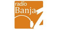 Radio Banja 2 Vrnjačka Banja
