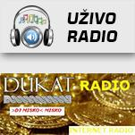 Dukat Radio Austrija