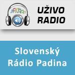 Radio Padina