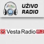 Vesta Radio Tuzla