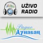 Radio Dunavac Kisiljevo