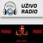 Pakao Radio Banja Luka