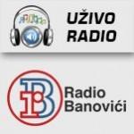 Radio Banovići