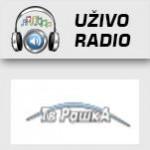 Radio Raška