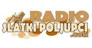 Radio Slatki Poljupci