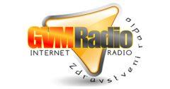 GVM Radio Zagreb