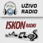 Radio Iskon Nemačka