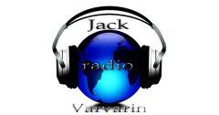 Jack Radio Varvarin