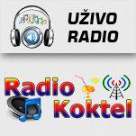 Radio Koktel Kakanj