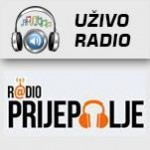 Radio Prijepolje