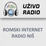 Romski Internet Radio Niš