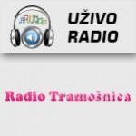 Radio Tramošnica